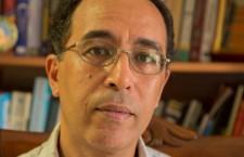 « Islam et Science », par le Professeur Nidhal Guessoum