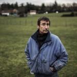 Injustice : l'expropriation de Philippe Layat, près de Lyon