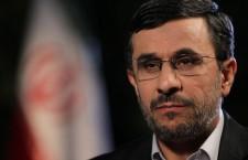 Mahmoud Ahmadinejad n'a jamais déclaré qu'il souhaitait «rayer Israël de la carte ». Cette propagande a été répandue par des lobbies pro-israéliens