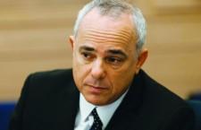 Nucléaire iranien : excellente interview du ministre israélien du Renseignement Yuval Steinitz, par le journaliste Armin Arefi (Le Point)
