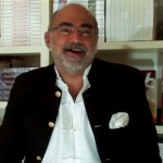 Entretien exclusif avec Pierre Jovanovic pour la sortie de son livre « 666 »