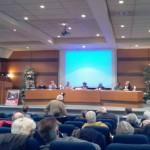 Universités d'Automne du M'PEP : compte-rendu, par Sylvain Baron