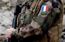 Etat de l'armée française : le cri d'alarme | French army piteous state : the alarm bell