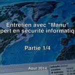Documentaire « Au-delà d'Internet : Darknet et Tor » (1/4)
