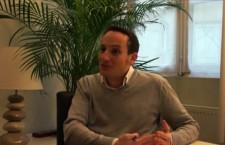 Interview de Gabriel Rabhi, par le Cercle des Volontaires