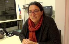 Palestine, Israël : entretien avec Amira Hass, journaliste israélienne