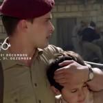 « Le Serment » : la série historique qui déplaît au CRIF