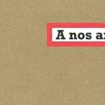 Livre : « À nos amis » du Comité Invisible