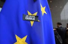 Un think tank pro-européen voit dans le drame de Charlie Hebdo, « une opportunité »… (Nouvelles du Front)