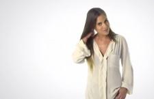 « De quel côté êtes-vous ? » : parodie vidéo par le Cercle des Volontaires