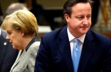 L'engrenage : la Grande-Bretagne envoie ses premiers soldats en Ukraine (Politis)