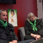 Situation en Libye : entretien avec Franck Pucciarelli et Ginette Hess-Skandrani