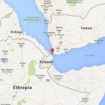 Mer Rouge : les rebelles yéménites se préparent à fermer le détroit de Bab-el-Mandeb (RT)
