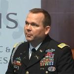 Escalade : les États-Unis envoient un bataillon de parachutistes en Ukraine (Politis)