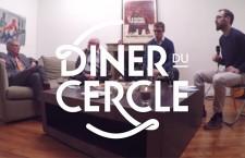 Le Dîner du Cercle #2 – Le conflit en Syrie – avec Bassam Tahhan et le colonel Alain Corvez