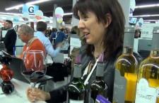 Reportage au Salon des Vignerons Indépendants
