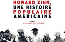 Cinéma : « Howard Zinn, une histoire populaire américaine » (29 avril 2015)