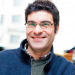 Entretien avec Souhail Chichah – Partie 1/3 : L'affaire Charlie Hebdo
