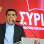 Conférence : « L'Europe après la victoire de Syriza »