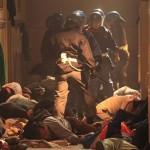L'Italie condamnée par la CEDH pour des violences policières lors du G8 de Gênes en 2001 (Le Monde)