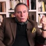 Entretien avec Jean-Michel Vernochet, à propos de l'accord de Lausanne sur le programme nucléaire iranien