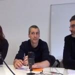 Pourquoi la «gauche» a un problème avec l'Islam – Conférence de Pierre Tevanian et Souhail Chichah