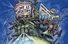 Pour l'Empire, la nature de l'enjeu est le chaos, pas la victoire (Global Research)