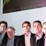 Conférence de Lille – Les éconoclastes