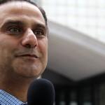 Procès contre Luz et Charlie Hebdo : entretien avec Maître Elie Hatem