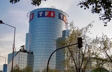 L'audience de TF1 touche un nouveau plus bas historique (Business Bourse)