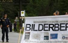 Bilderberg 2015 : revue de presse