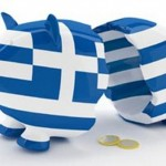 La dette grecque est illégale, illégitime et odieuse selon le rapport préliminaire du comité sur la dette (Okeanews)
