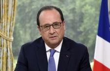 Nucléaire israélien : François Hollande est-il mythomane ou simplement débile ?