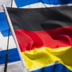 L'Allemagne défend sa souveraineté monétaire, par Gabriel Rabhi