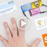 Puce RFID : première « Implant Party » à Paris