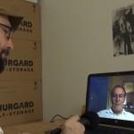 Accords de Vienne sur le nucléaire iranien : entretien avec Jean-Michel Vernochet