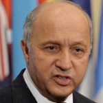 Du bon usage du terrorisme, ou la « doctrine Fabius », par Bruno Guigue