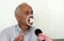 Entretien avec Christophe Oberlin, à propos de son livre sur la notion de « race(s) »