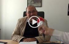 Voyage en Crimée, ingérence internationale, démocratie : entretien avec le député Jérôme Lambert