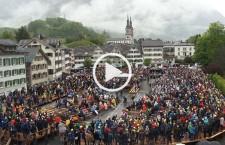 La démocratie directe, c'est faisable ! Découvrons le Landsgemeinde de Glaris, en Suisse