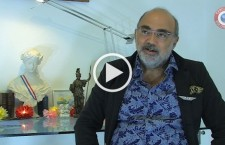 Entretien d'actualité avec Pierre Jovanovic (octobre 2015)
