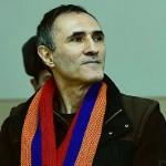 Condamnation de l'humoriste franco-arménien Vardan Petrosyan, un procès politique ?