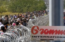 Un regard cubain sur la « crise des migrants »