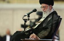 Lettre ouverte de l'ayatollah Khamenei à la jeunesse d'Occident : « Aujourd'hui, le terrorisme est notre problème commun »