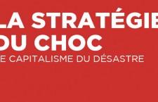 Stratégie du choc : Hollande veut prolonger l'état d'urgence et modifier la constitution !