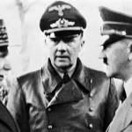 Retour aux années '30 – Hitler, Daesh et l'Occident