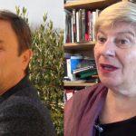 Attentats de Paris, situation en Syrie : entretiens avec Jean-Loup Izambert et Ayssar Midani