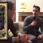 Comment la Kabbale a pénétré le Judaïsme pour donner naissance au Sionisme, par Youssef Hindi (1/2)