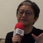 Fukushima : entretien avec Mizue Mori, activiste antinucléaire
