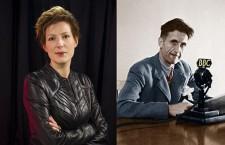 Premier Colloque du Comité Orwell: quand des journalistes remettent en question la qualité du travail des médias